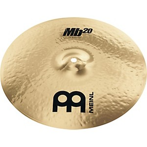 Meinl-MB20-Heavy-Crash-16-