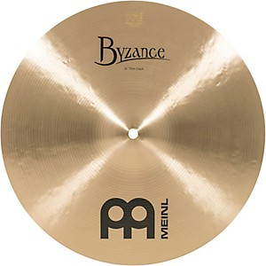 Meinl-Byzance-Thin-Crash-Traditional-Cymbal-14-