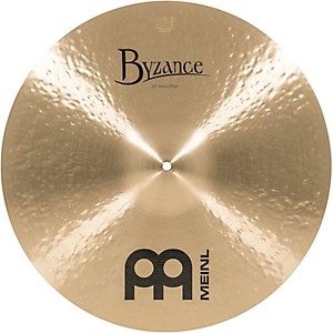 Meinl-Byzance-Heavy-Ride-Traditional-Cymbal-20-