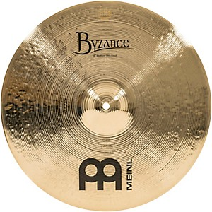 Meinl-Byzance-Medium-Thin-Crash-Brilliant-Cymbal-16-