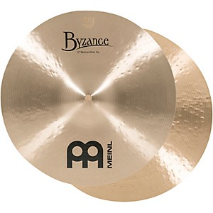 Meinl-Byzance-Medium-Hi-Hat-Brilliant-Cymbals-13-