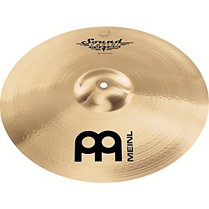 Meinl-Soundcaster-Custom-Thin-Crash-Cymbal-16-