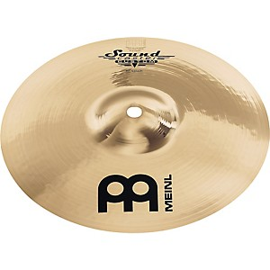 Meinl-Soundcaster-Custom-Splash-Cymbal-10-