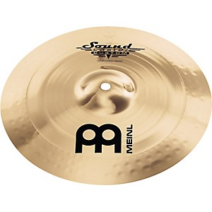 Meinl-Soundcaster-Custom-Distortion-Splash-Cymbal-12-