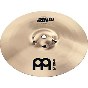 Meinl-Mb10-Splash-Cymbal-10--Brilliant