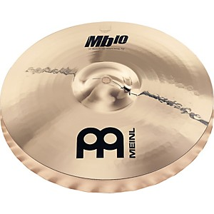 Meinl-Mb10-Medium-Soundwave-Hi-Hat-Cymbals-14-