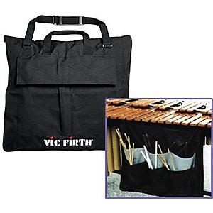Vic-Firth-Keyboard-Mallet-Bag-Standard
