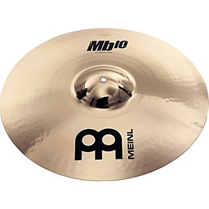 Meinl-Mb10-Medium-Ride-Cymbal-20-