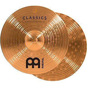 Meinl-Classics-Medium-Soundwave-Hi-Hat-Cymbals-14-