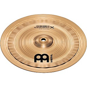 Meinl-Generation-X-Electro-Stack-8--and-10--Effects-Cymbals-Standard