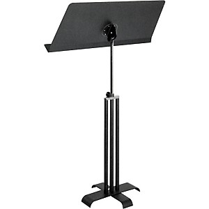 Hamilton-KB300A-Conductor-s-Stand-Standard