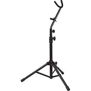 On-Stage-Stands-Tall-Alto-Tenor-Saxophone-Stand-Standard