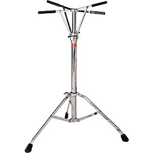 Ludwig-LE-1368-Orchestral-Bell-Stand-Standard