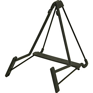 K-M-Heli-Acoustic-Guitar--Cello--and-French-Horn-A-Frame-Stand-Standard