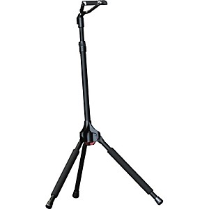 Ultimate-Support-GS-100-Genesis-Single-Guitar-Stand-Standard