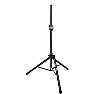 Ultimate-Support-TS-90B-Telelock-Tripod-Speaker-Stand-Black