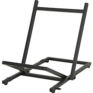 Musician-s-Gear-Large-Folding-Tiltback-Amp-Stand-Black
