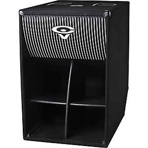 Cerwin-Vega-JE-36C-Junior-Earthquake-18--Subwoofer-Standard