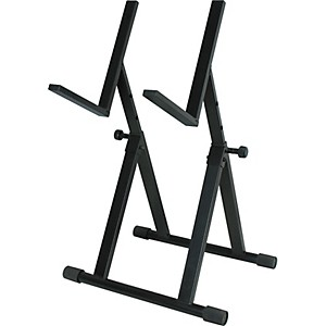 Musician-s-Gear-Deluxe-Amp-Stand-Black