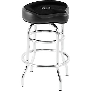 ROC-N-SOC-Tower-Saddle-Seat-Stool-Black-Short