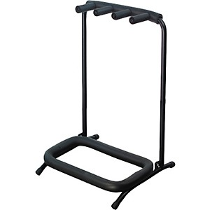RockStand-by-Warwick-3-Guitar-Folding-Stand-Standard