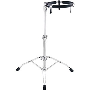 Meinl-Professional-Ibo-Drum-Stand-Standard