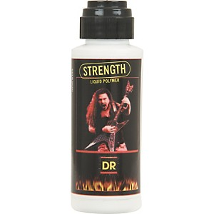 DR-Strings-Stringlife-LIQUID-POLYMER-Coated-String-Cleaner-Standard