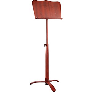 Hercules-Stands-Home-Series-Music-Stand-Standard