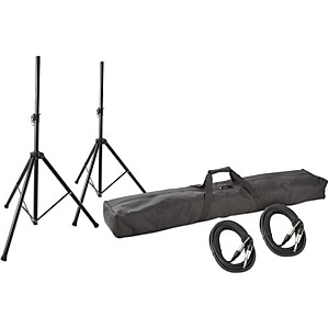 Musician-s-Gear-Speaker-Stand-Kit-Standard