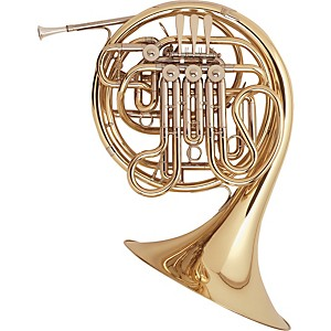 Holton-H178-Professional-Farkas-French-Horn-Standard