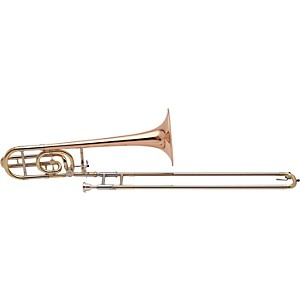 Holton-TR158-Series-F-Attachment-Trombone-Standard