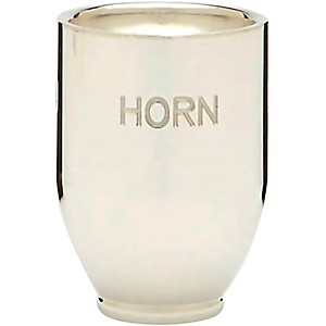 Denis-Wick-French-Horn-Mouthpiece-Booster-Standard