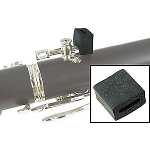 Thum-Eez-Clarinet-Thumb-Rest-Cushion-Standard