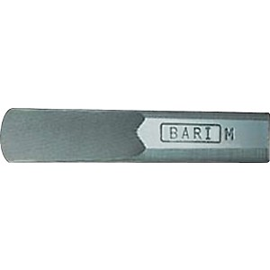 Bari-Synthetic-Bb-Clarinet-Reed-Hard