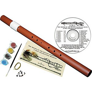 Sounds-We-Make-Native-American-Style-Flute-and-Design-Kit-Standard