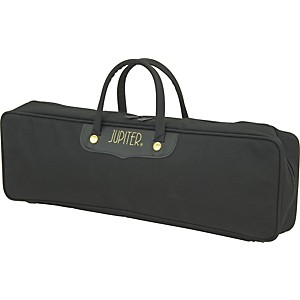 Jupiter-KB15J-Case-Cover-for-DiMedici-Alto-Flute-Black