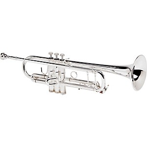 B-S-3172-2-S-Challenger-II-Bb-Trumpet-Silver