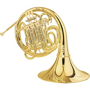 Hans-Hoyer-C12-L-Double-Horn-Lacquer-Detachable-Bell