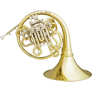 Hans-Hoyer-C1-L-Triple-Horn-Lacquer-Detachable-Bell
