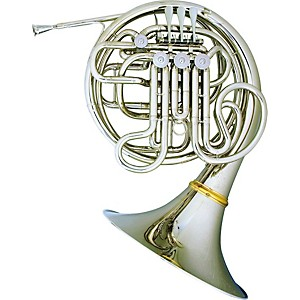 Hans-Hoyer-7801-Nickel-Double-French-Horn-Nickel