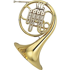 Yamaha-YHR-322II-Student-Bb-French-Horn-Standard