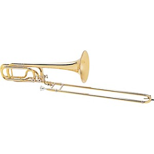 Antoine-Courtois-Paris-AC502B-Bass-Trombone-Lacquer-9-5-Yellow-Brass-Bell