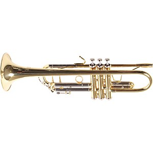 Jupiter-5000-Quantum-Series-Marching-Bb-Trumpet-Lacquer