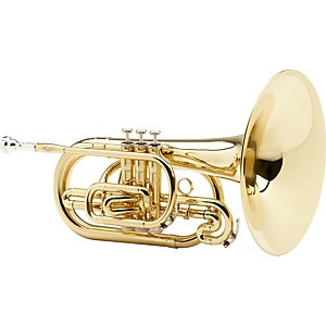 Jupiter-5050-Quantum-Series-Marching-F-Mellophone-Lacquer