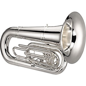 Jupiter-5080-Quantum-Series-Marching-BBb-Tuba-Lacquer