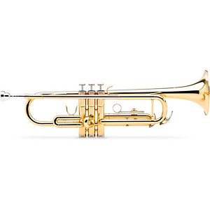 Etude-ETR-100-Series-Student-Bb-Trumpet-Lacquer