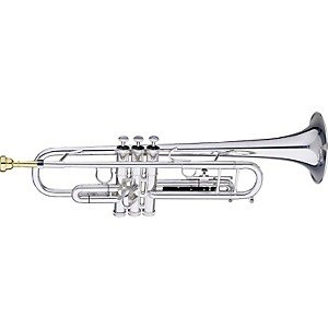 Getzen-Getzen-590-S-Capri-Silver-Trumpet-with-Accessories-Value-Pack-Standard