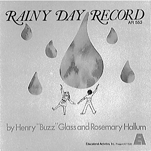 Educational-Activities-Rainy-Day-Songs-Standard