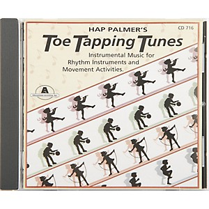 Educational-Activities-Toe-Tapping-Tunes-Standard