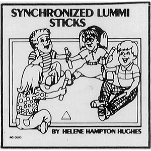 Educational-Activities-Synchronized-Lummi-Sticks-Standard